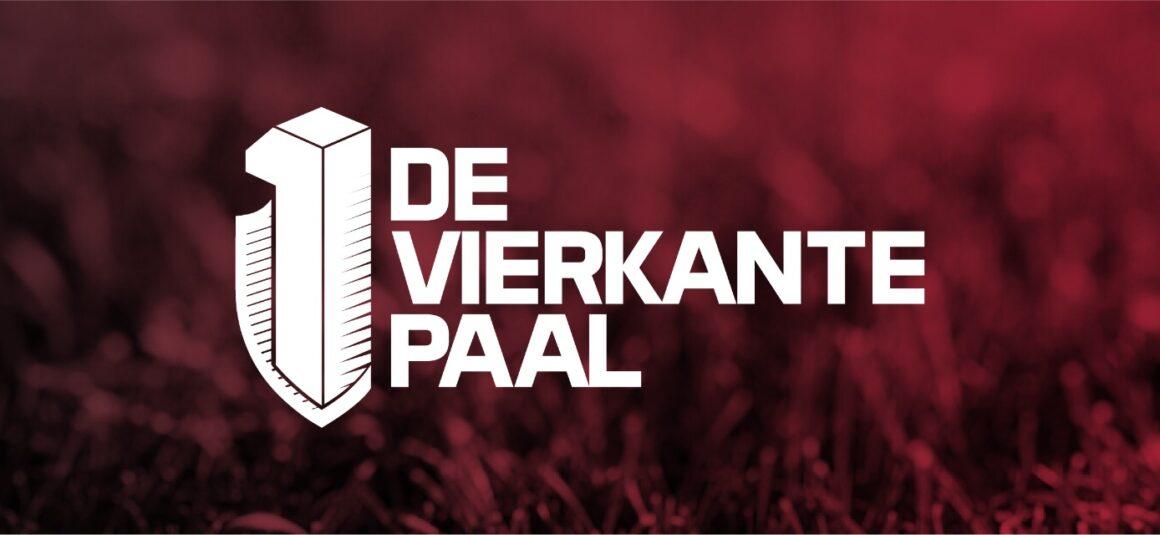 De DVP-Wieleroutfit!
